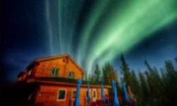 北極&落基山脈15天探險之旅 (IGO)