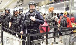 【旅遊注意】美國澳洲機場月底新安檢 限手提行李粉末量