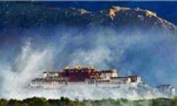 藏地密碼·圓夢西藏6天心靈之旅 (DT) (純玩團)