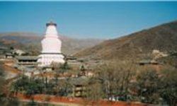 晉蒙北方·民族文化風情9日遊 (DT) (純玩團)
