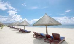 夢幻天堂·巴厘島5日度假之旅  (DT)