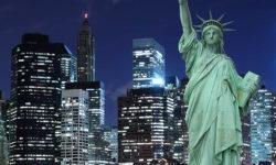 美東七天經濟團_豪華團 (紐約,費城,華盛頓,尼加拉大瀑布,波士頓) (買二送二)(GH)
