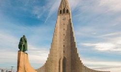 10天6國冰島、波羅的海、北歐海陸空風情之旅 (GH)
