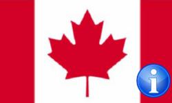 最新旅遊訊息 (加拿大 / Canada)