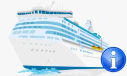 最新旅遊訊息 (郵輪 / Cruises)