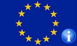 最新旅遊訊息 (歐洲 / Europe)