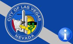 最新旅遊訊息 (拉斯維加斯 / Las Vegas)