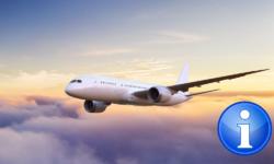 最新旅遊訊息 (機票 / Air Ticket)