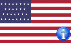 最新旅遊訊息 (美國 / U.S.A.)