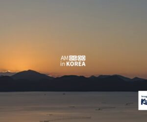 24 hours in Korea (Imagine your Korea)