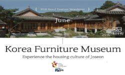 Seoul Tourism Newsletter June 2021 [Seoul Tourism Organization]