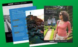 2022 World Wide Travel Planner