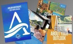 Avalon Waterways 2022 River Cruises