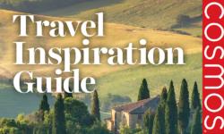 Travel Inspiration Guide